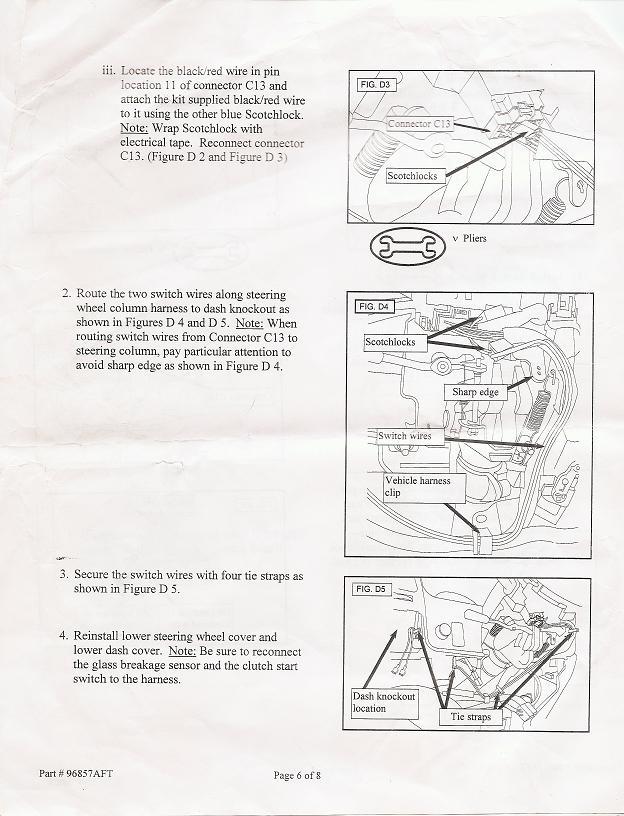 Terrific Hella Fog Light Installation Instructions Toyota 4Runner Forum Wiring Digital Resources Otenewoestevosnl