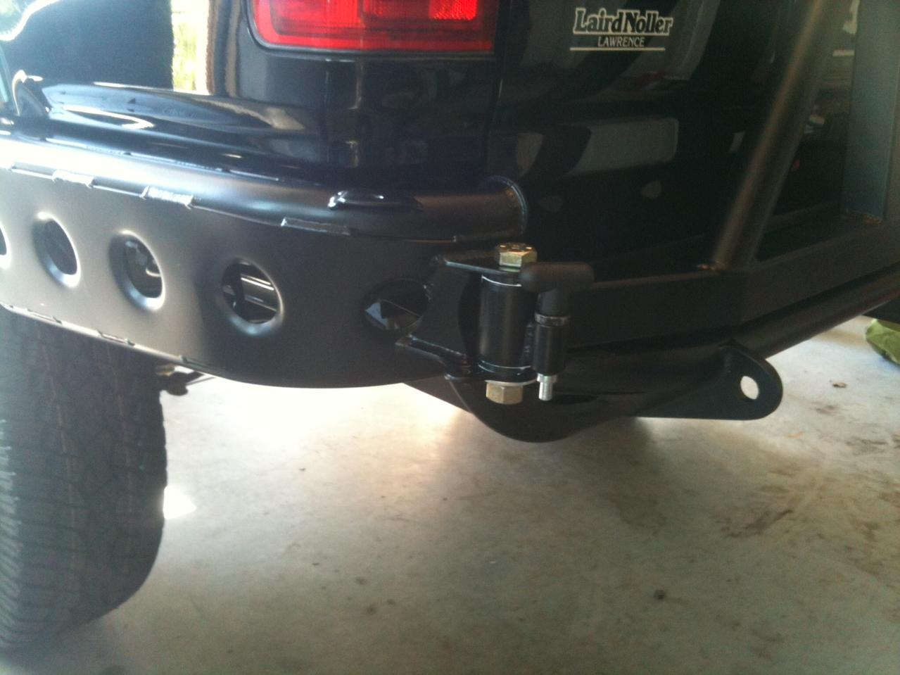 Name New Rear Bumper 8.jpg