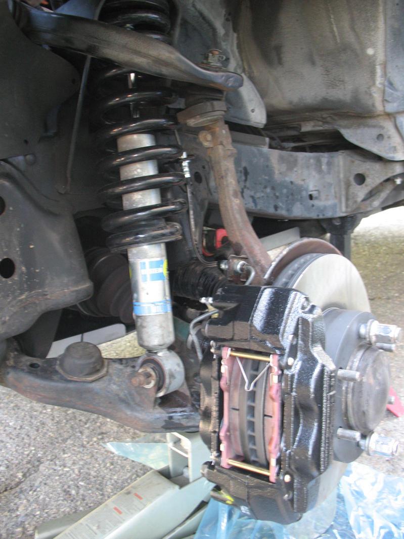 1993 bmw 325i fuse box 2004 bmw 325i fuse box wiring