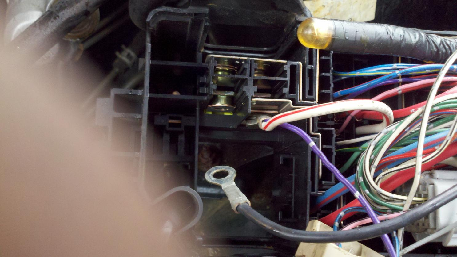 98 4runner Fuse Box Wiring Help Toyota Forum Largest A Attached 1344 Kb