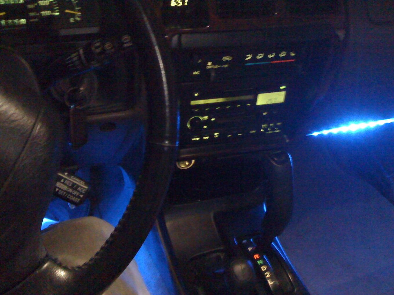 Attached: Interior Lights (128.5 KB)