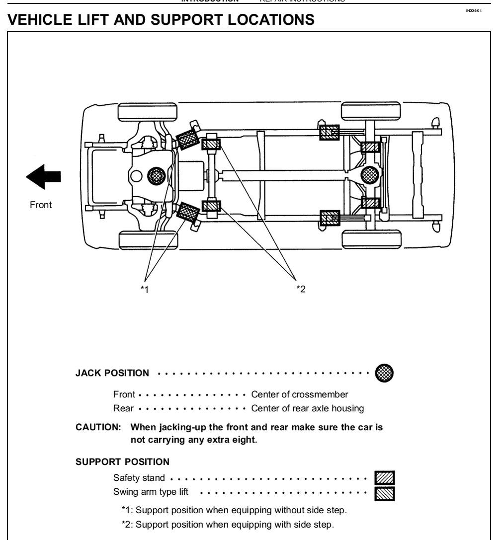 toyota 4runner diagram  toyota  free engine image for user