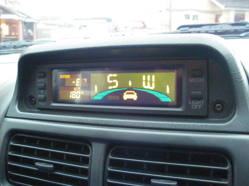 99 outback sport stock 3 gauge cluster or stock looking subaru outback subaru outback forums