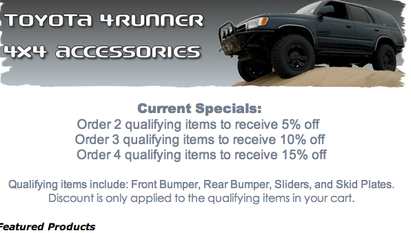 3rd gen rock sliders - Group Discount-screen-shot-2013-05-05-8-40-39-am-png