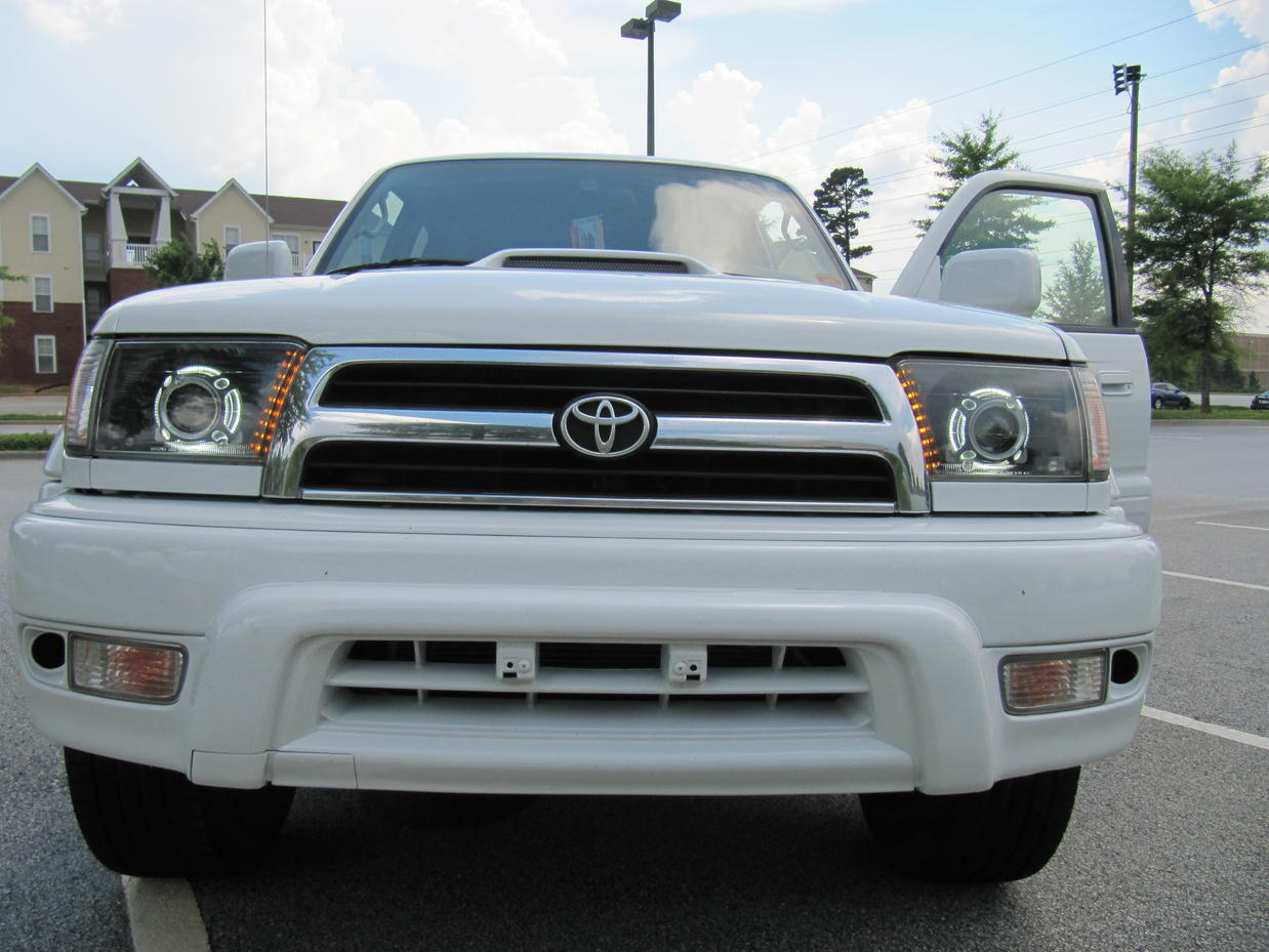 93 4runner V6 Auto 4x4 Speed Sensor Road Block 252544 also 2002 Ta a 4x4 Highbeam Question 50592 together with 93 4runner V6 Auto 4x4 Speed Sensor Road Block 252544 moreover 816086 Location Of Oxygen Sensor Bank 2 Sensor 1 A also 22852 Turn Signal Relay Location. on 2012 toyota 4runner wiring d…