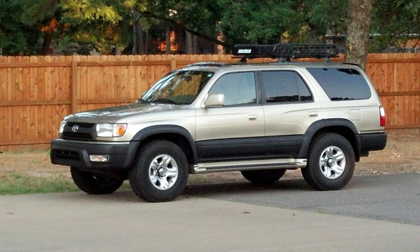 Toyota Of Nw Arkansas Upcomingcarshq Com