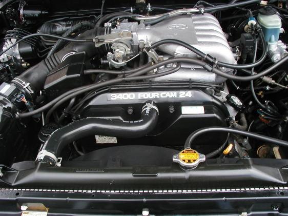 best performance upgrades toyota 4runner forum largest 4runner forum 3400  engine water pump toyota 3400 engine diagram
