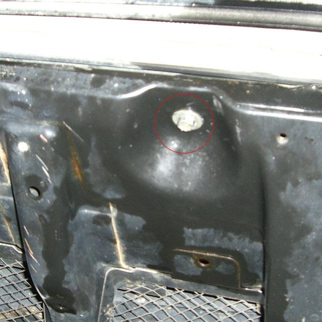 Stuck bolt-need help!-bolt-jpg