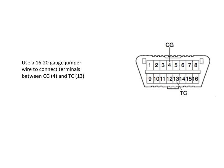 ATF Exchange (using the cooling line)-slide15-jpg