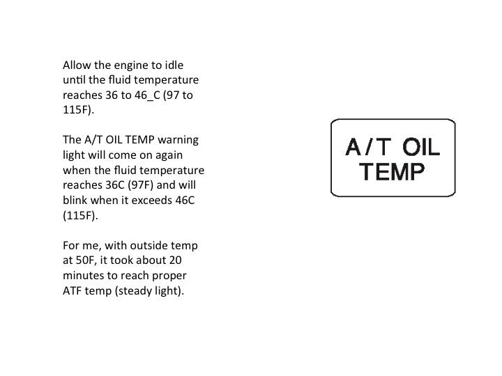 ATF Exchange (using the cooling line)-slide16-jpg