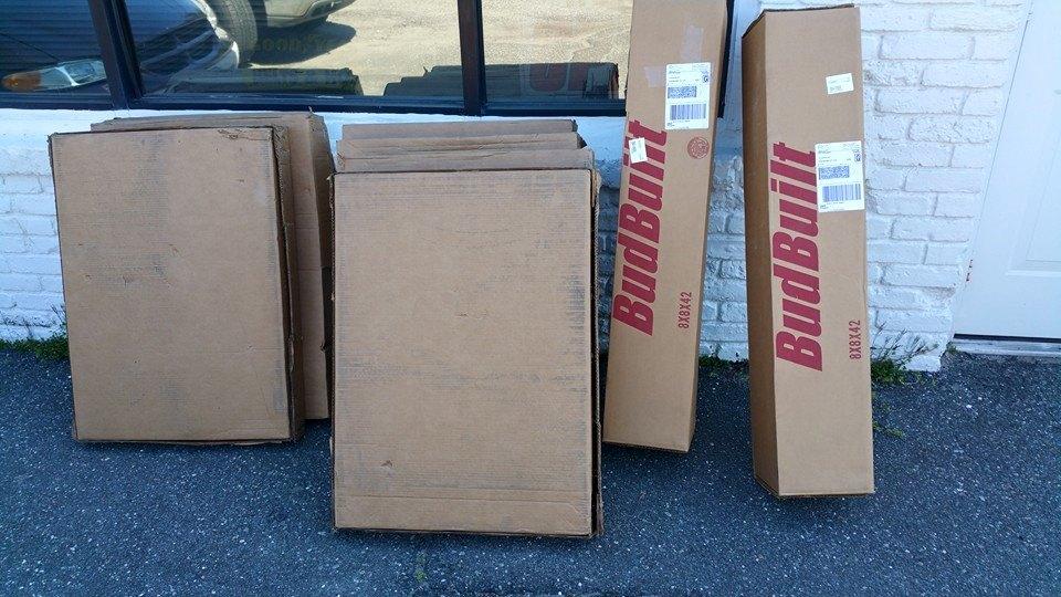 Billynath1988 2005 SE V8 Build-10410488_10204113875952243_1098650935953406206_n-jpg