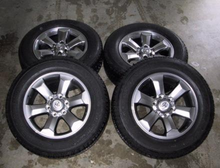 Where to find Limited wheels for sale??-wheel-jpg