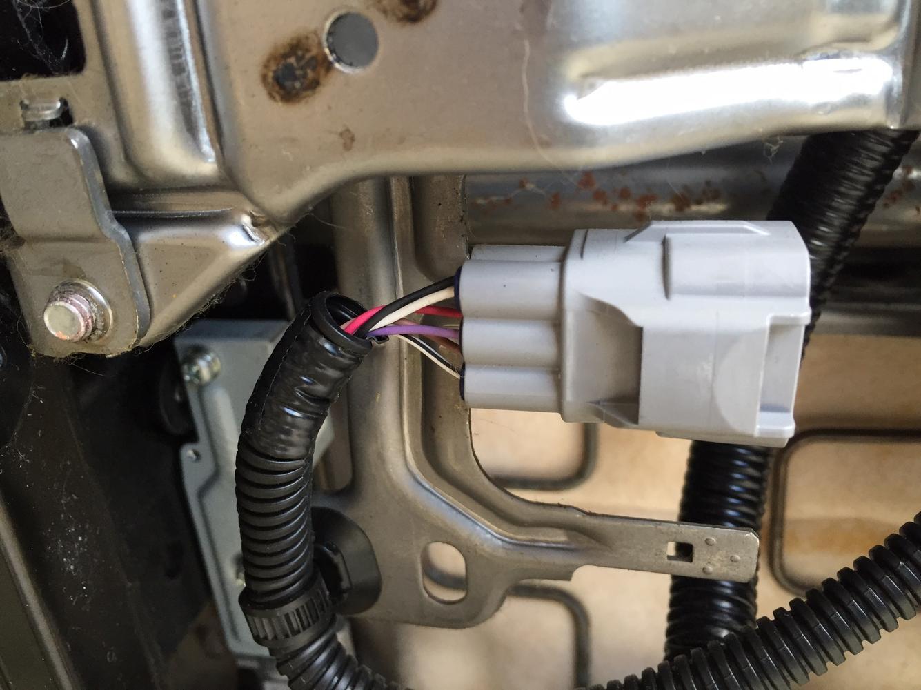 Wiring diagram help-image-jpg