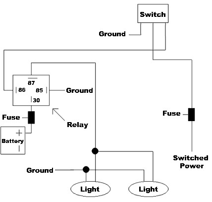 mictuning switch wiring mictuning image wiring diagram help wiring aux lights to mictuning 4th gen light switch on mictuning switch wiring