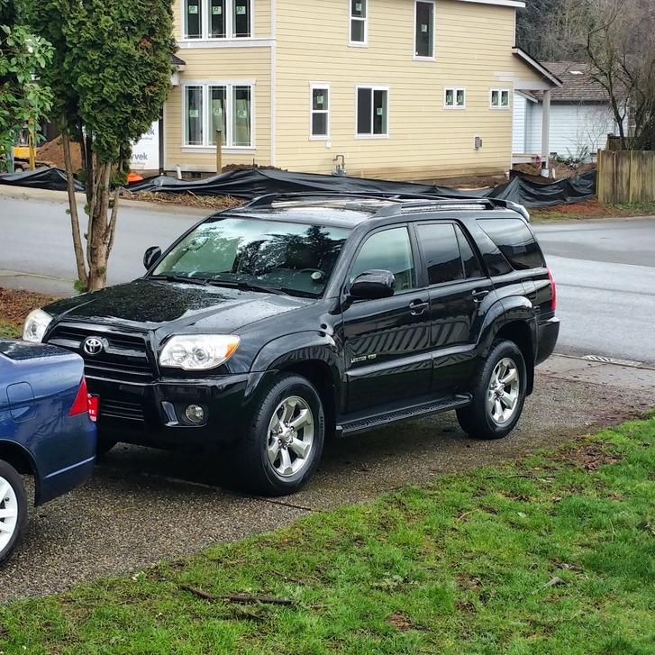 DirtyD's 4runner build-img_20160218_102736-jpg