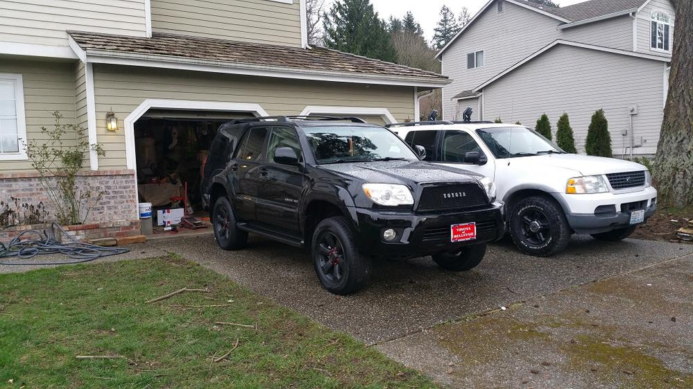 DirtyD's 4runner build-20160229_162842-jpg