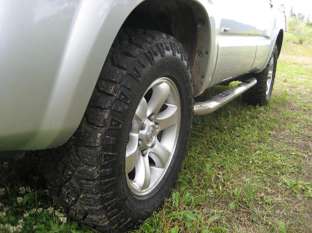 Lift and Tire Central (pics)... Post 'em Up!-img_0243-jpg