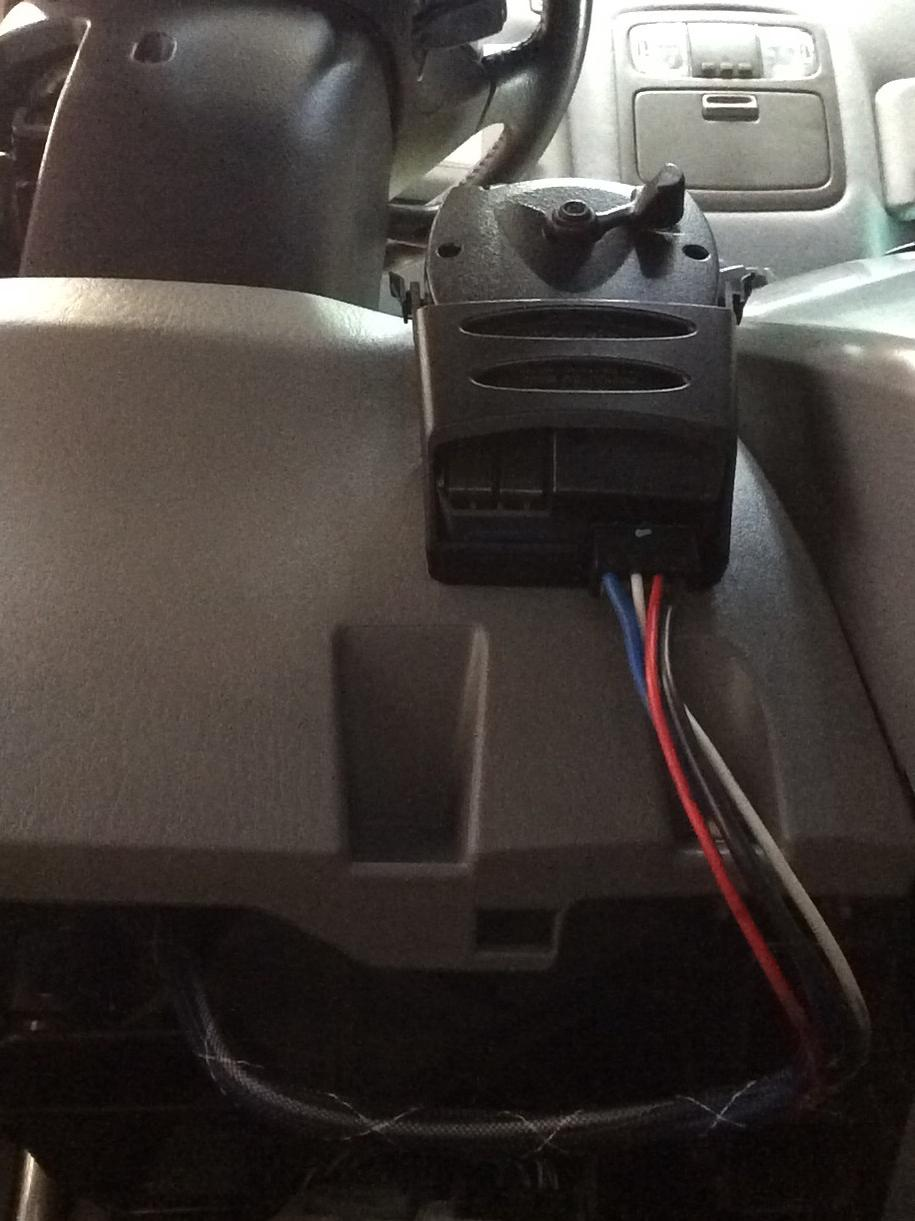 201171d1461278976 towing brake controller image towing brake controller toyota 4runner forum largest 4runner forum  at gsmx.co