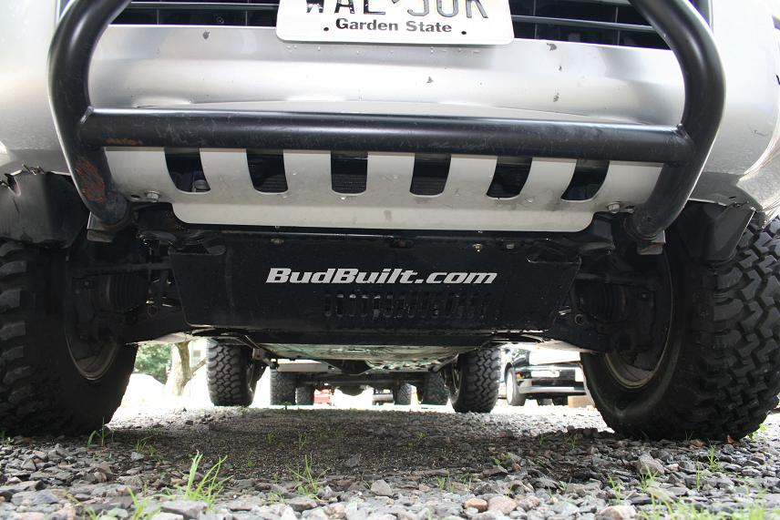 Lift and Tire Central (pics)... Post 'em Up!-img_4263-jpg
