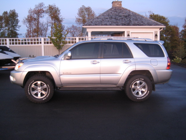 Lift and Tire Central (pics)... Post 'em Up!-img_1569-jpg