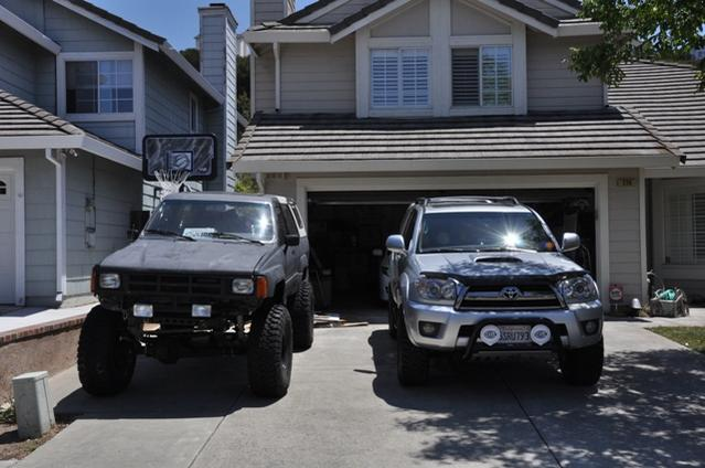 Lift and Tire Central (pics)... Post 'em Up!-155-jpg