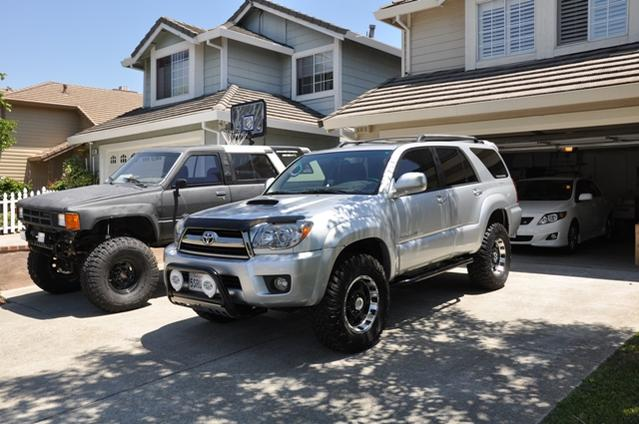 Lift and Tire Central (pics)... Post 'em Up!-159-jpg