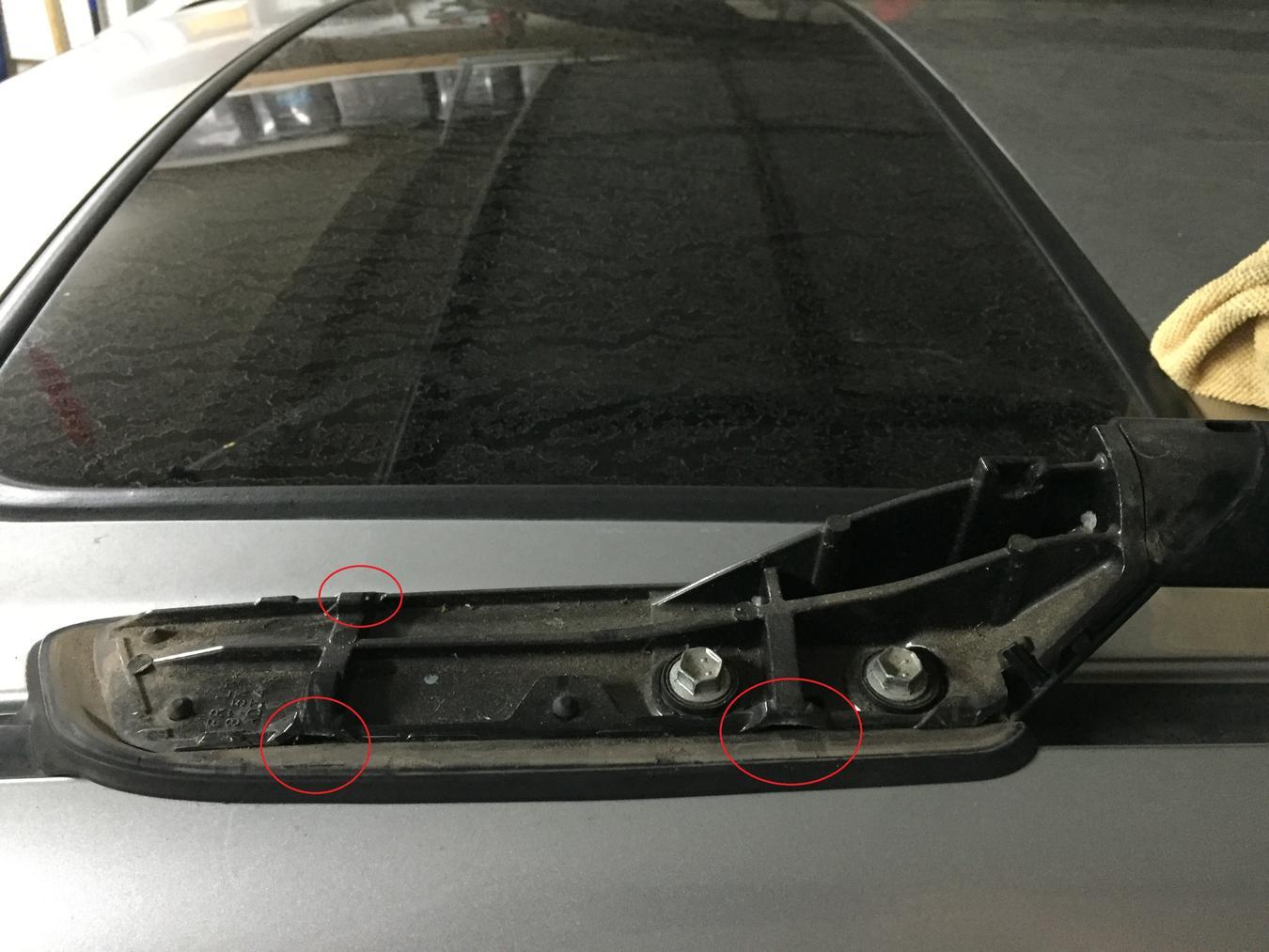How do you remove the roof racks?-img_0142-jpg