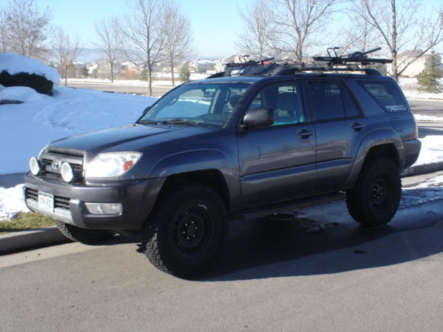 Lift and Tire Central (pics)... Post 'em Up!-dsc05062-jpg