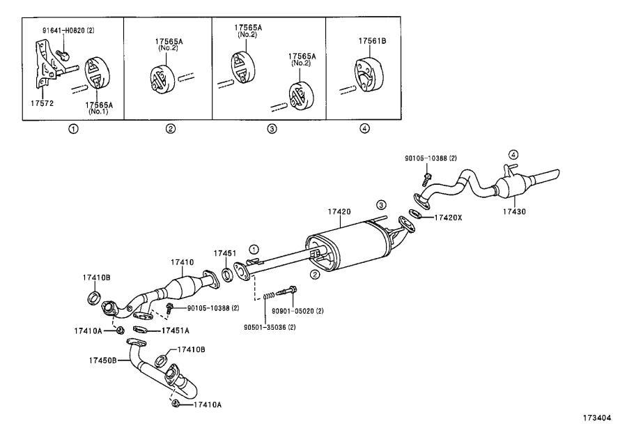 268158d1505614148 dual exhaust questions 2008 v8 4runner exhaust jpg dual exhaust diagram wiring diagram online