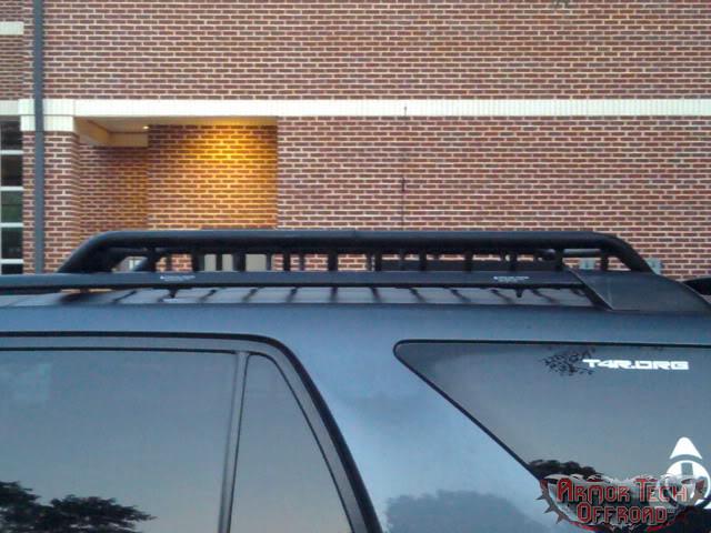Factory Roof rack - Useless?-ato6009_3mab-jpg