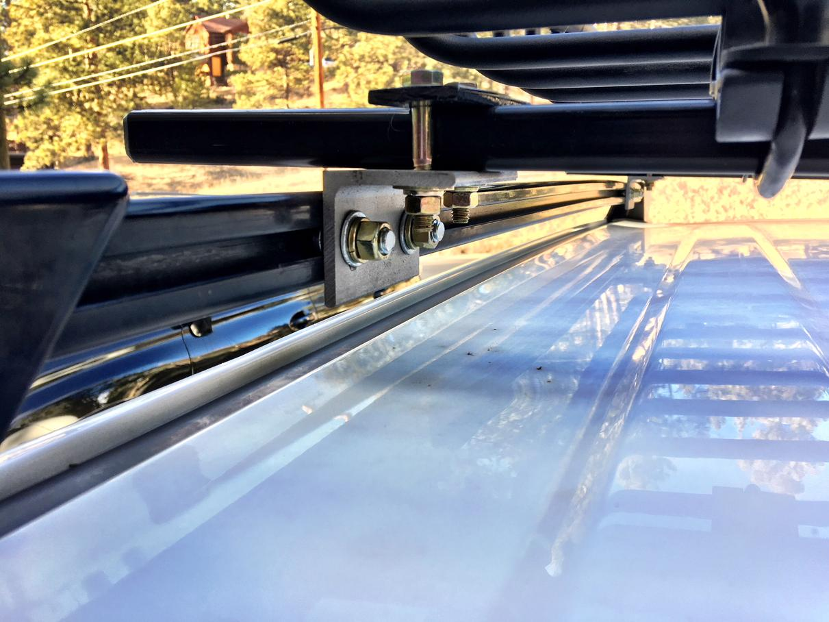 Factory Roof rack - Useless?-img_2787-jpg