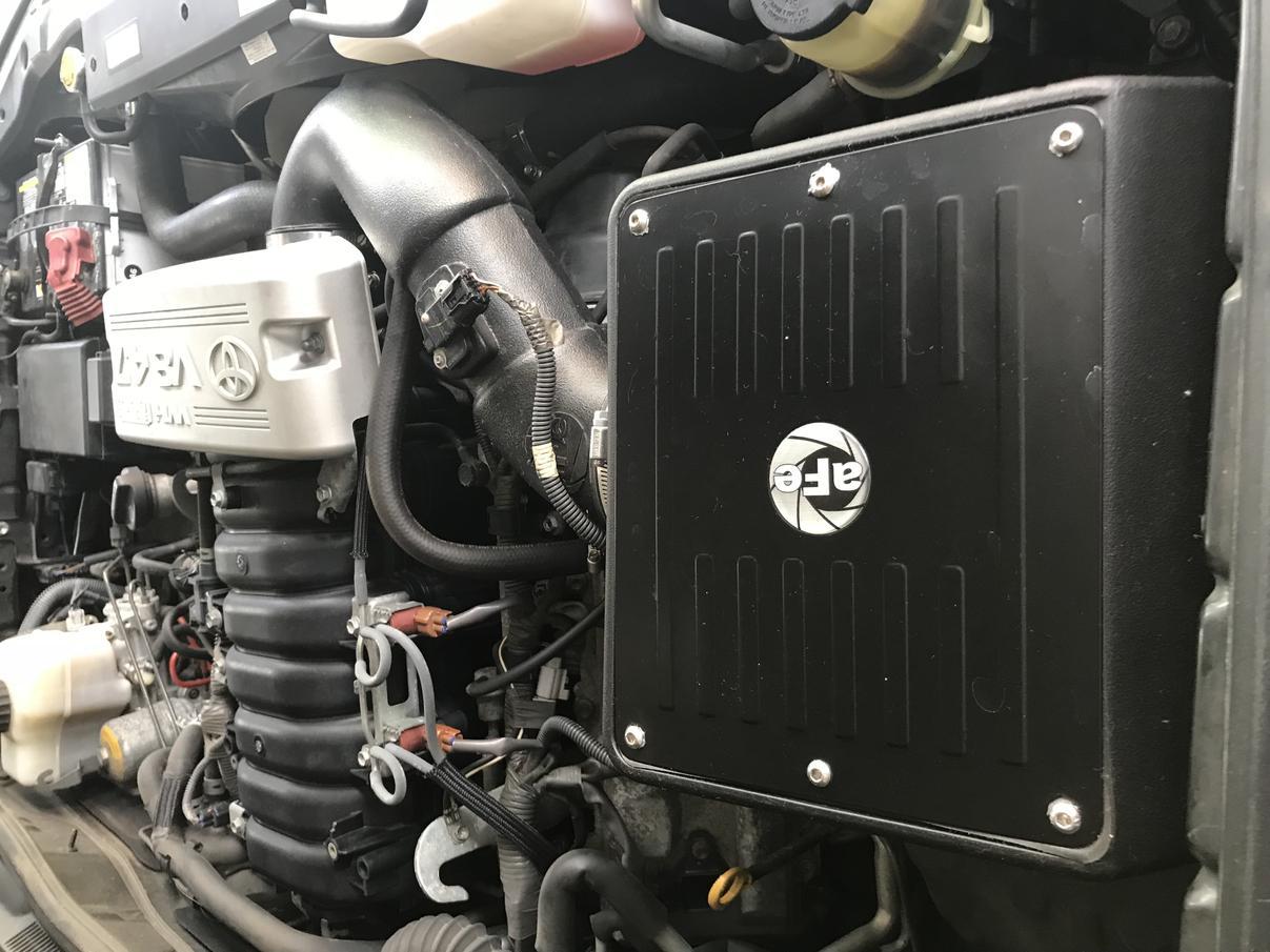 Steel City Racing: King of the Hammers 2019 Toyota 4Runner IFS 4600 Build Thread-4c24911d-ab7f-4278-85f7-16b686442628-jpg