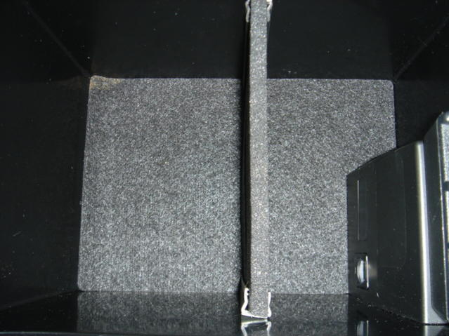 """My solution to organizing the center console """"bucket""""-dsc00499-jpg"""