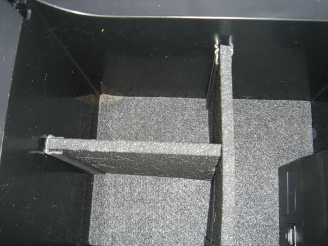 """My solution to organizing the center console """"bucket""""-dsc00504-jpg"""