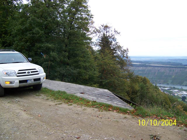 Why don't I see any White 4Runners in the gallery?-t4r4-resize-jpg