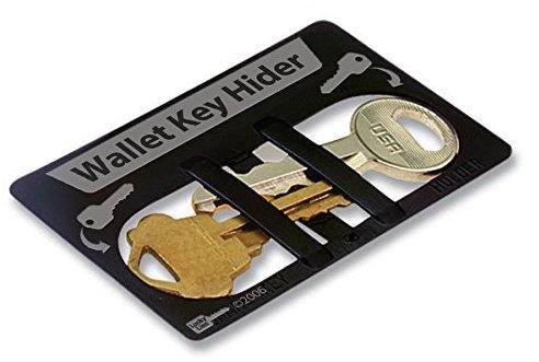 Wallet key?-41p2dyq5qdl-jpg