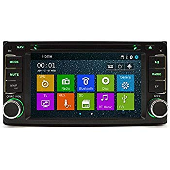 "Ordered a ""Plug and Play"" Android headunit-513bvxvfinl-_sl500_ac_ss350_-jpg"