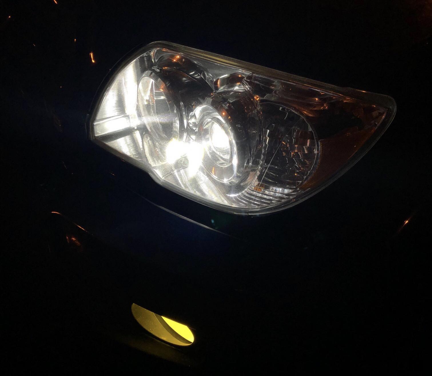 06-09 LED headlight bulbs. MUST TRY list-d585788b-36cb-4f60-b749-061f68c0637c-jpg