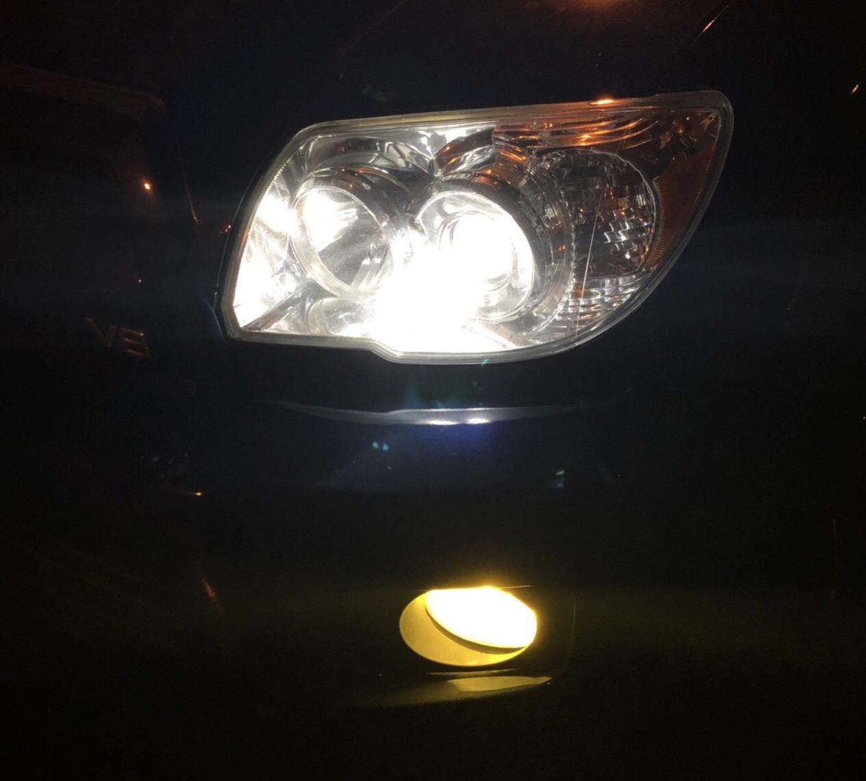 06-09 LED headlight bulbs. MUST TRY list-97781ac2-729d-473a-8034-e7b659fc8233-jpg