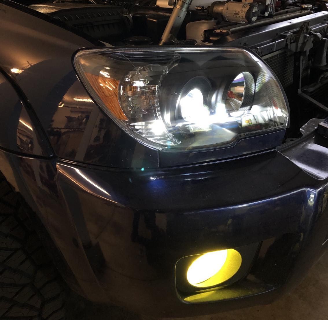 06-09 LED headlight bulbs. MUST TRY list-864f9d13-8e26-4846-ac4a-5cebbe7b715a-jpg