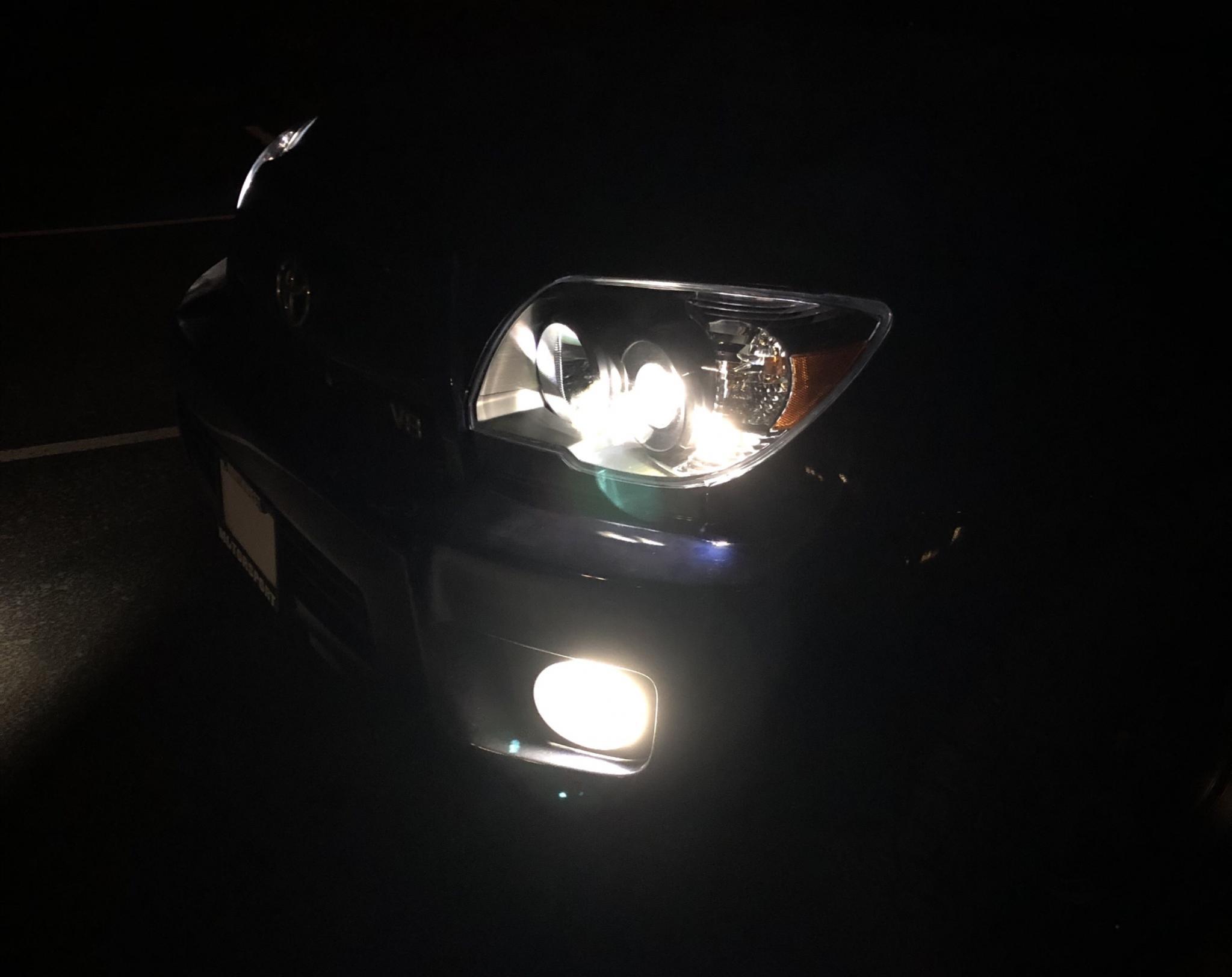 06-09 LED headlight bulbs. MUST TRY list-fe60cde3-71c1-467f-a2c4-2d99cbd6ce12-jpg