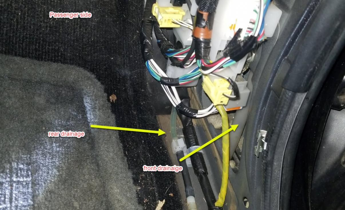 Sunroof leak = Drains clogged. Help pleaee-2019-03-02_11-30-32-0002-jpg