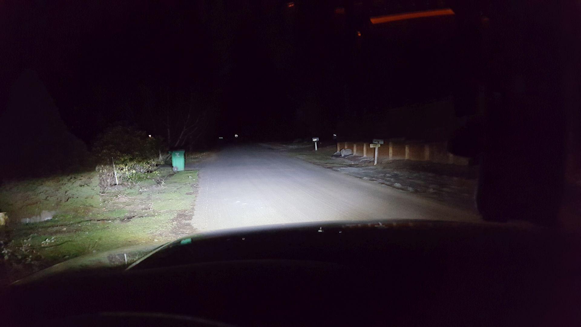 06-09 LED headlight bulbs. MUST TRY list-20190302_200439a-jpg