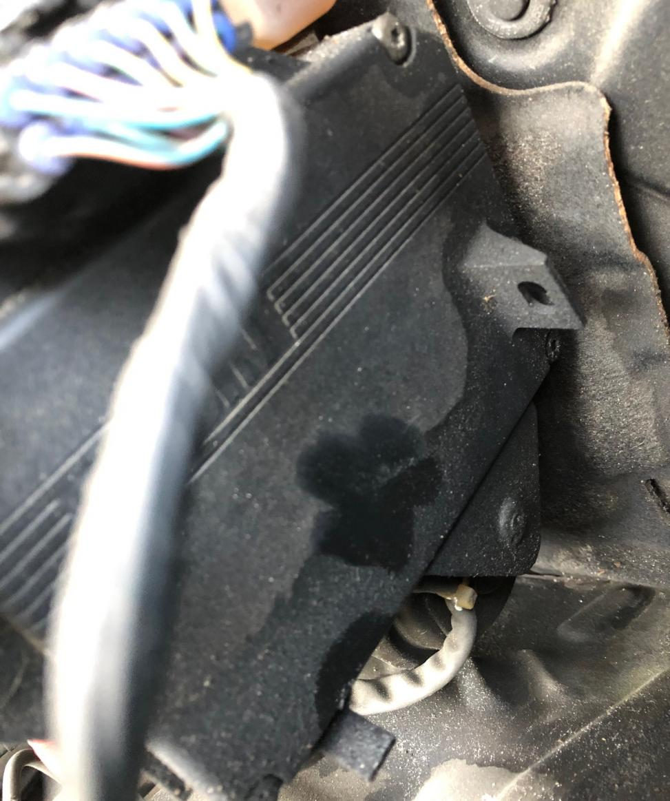 Help: VSC/TRAC/ABS/BRAKE lights on plus loud, continuous alarm?-image22-jpg