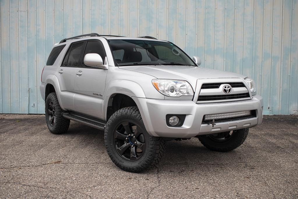 Victory 4x4 New Products/Prototyping-edit1-jpg