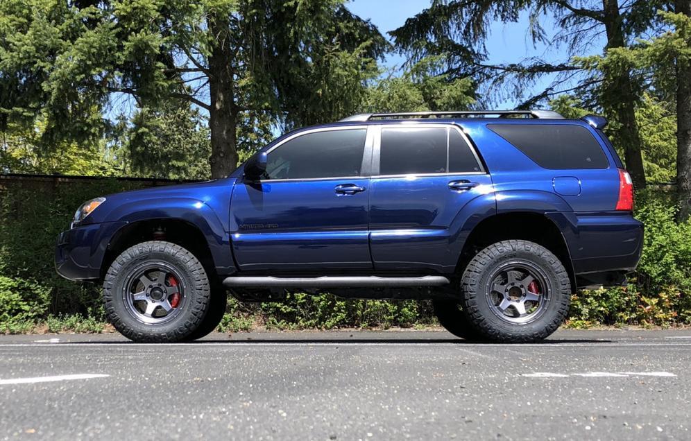 Formidable 2008 V8 Nautical Blue Metallic Limited Edition URD Build-c67b09c2-3a55-48af-b6ca-21437c9d8426-jpg
