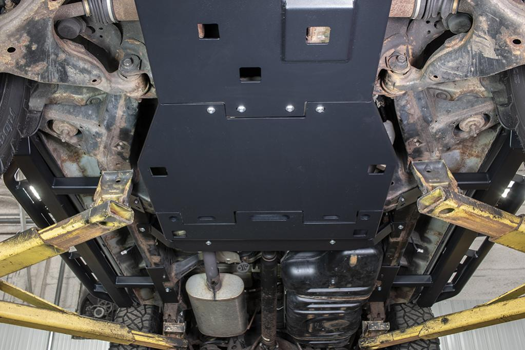 4th Gen Skid System Now Available!-mid-jpg