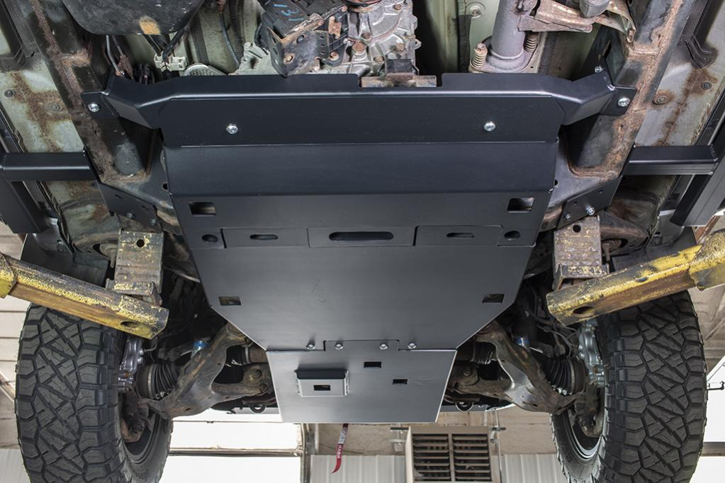 4th Gen Skid System Now Available!-tcase-jpg