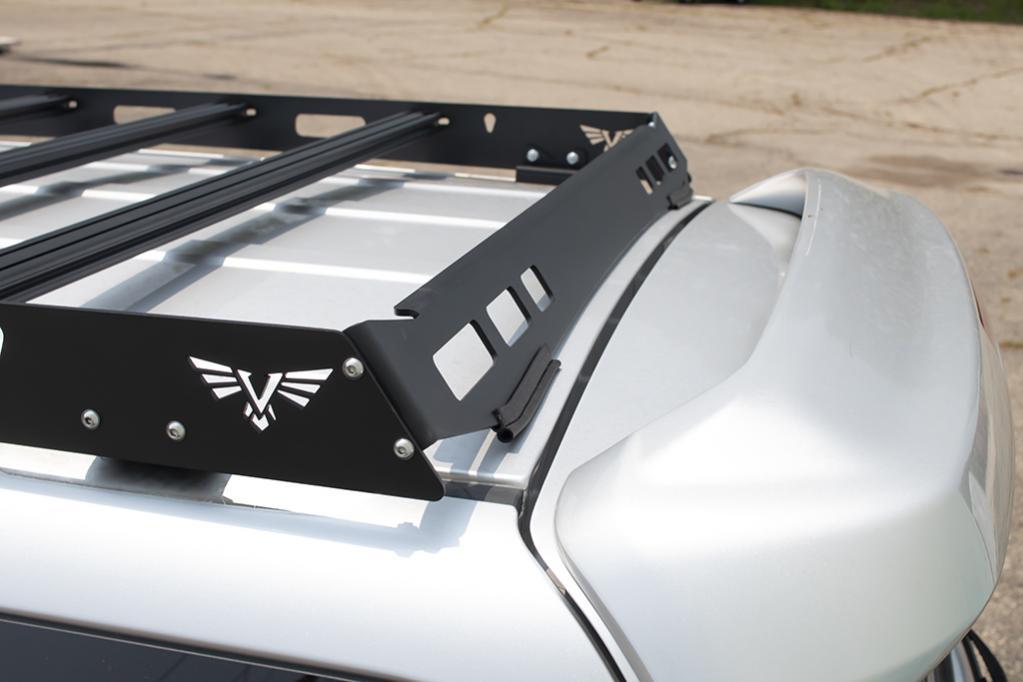 Victory 4x4 New Products/Prototyping-v4rrk-4g_3-jpg