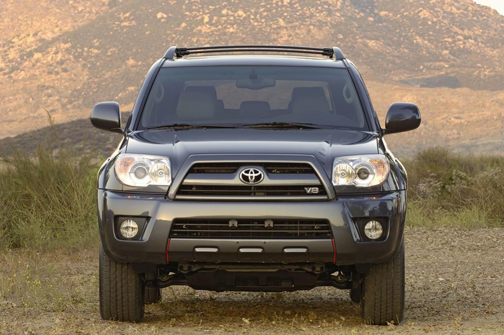 4th Gen 03-05 & 06-09 Front Integrated Bumper! 15 Percent Off Intro Pricing!-cut-jpg